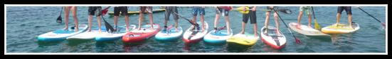 bandeau_header_eau_kayak_canoe_sup-006