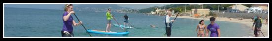 bandeau_header_eau_kayak_canoe_sup-007
