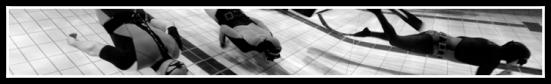 bandeau_header_eau_plongee-1