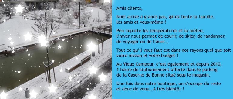 ipad/photos-magasins/Boutique-Grenoble-Texte-11-16@2x.jpg