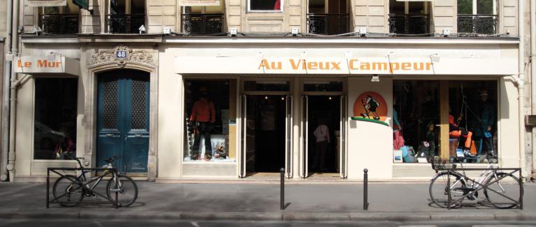 ipad/photos-magasins/Boutique-Paris-48-ecoles-01@2x.jpg