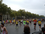 Paris-Versailles 2013