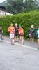 Marathon du Monc Blanc 2014