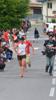 Marathon du Mont-Blanc 2014