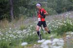 Kilomètre Vertical du Mont-Blanc / Marathon du Mont-Blanc 2015