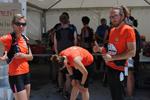 Maxi Race 2014
