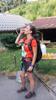 La Montée du Nid d'Aigle 2015