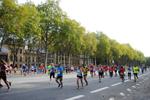 Paris-Versailles 2014