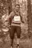 Trail du Ventoux 2014