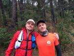 Trail du Ventoux 2015
