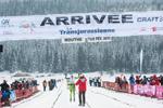 Transjurassienne 2015 - © Agence Airpur