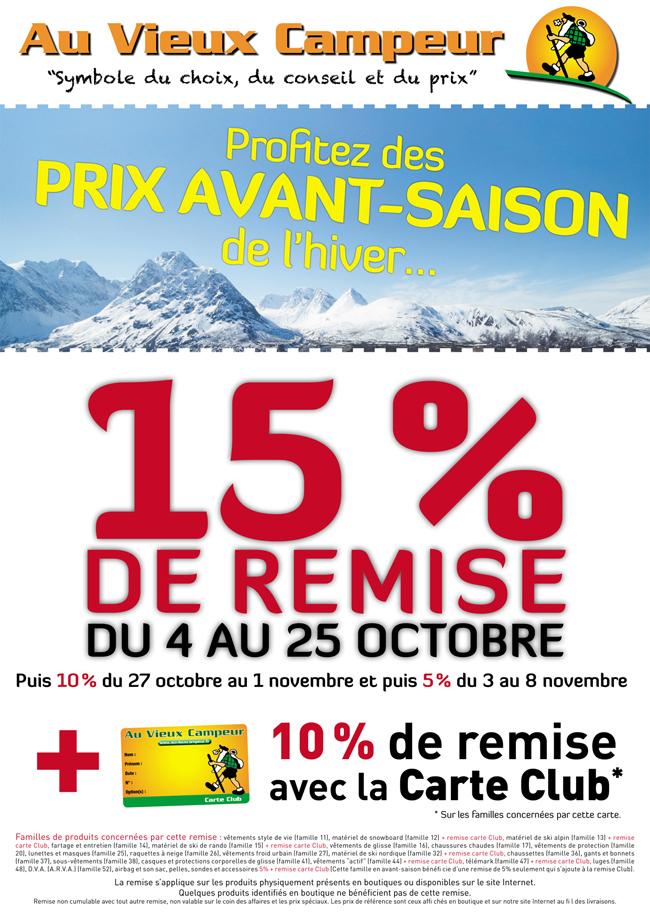 http://www.auvieuxcampeur.fr/media/wysiwyg/Les-evenements/coin_des_affaires/Affiche-Prix-Avant-Saison-Hiver.jpg