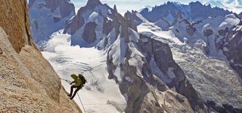 Slider TERRE Montagne #1