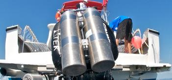 Slider EAU Plongee #3